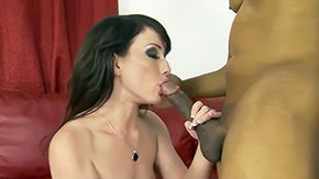 HD Dirk Huge Sex Tube Jnifer White enjoys one bigger shaded complexion cock in hardcore scene along Dirk Jennifer