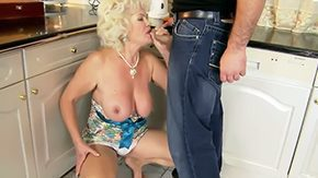 Hairy Grannies, Aged, Ass, Assfucking, Aunt, Banging