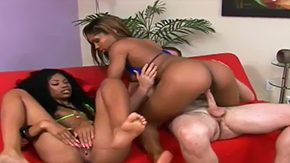 Chocolate, 3some, Bimbo, Black Orgy, Black Swingers, Bombshell