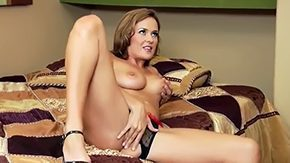 Elexis Monroe, Adorable, Allure, American, Banging, Bend Over