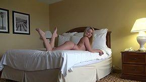 Mia Ferrara, Babe, Big Pussy, Big Tits, Blonde, Blowjob
