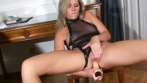 Dildo Throat, Adorable, Amateur, Banana, Barely Legal, Big Cock