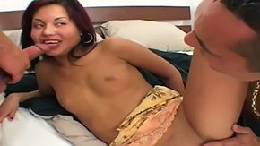 Asian Threesome, Angry, Asian, Asian Orgy, Asian Swingers, Blowjob
