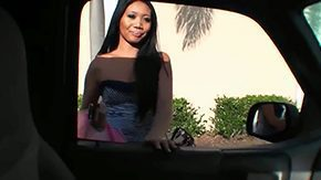 HD Sunisa Jade Sex Tube I spotted this girl right away at strip mall by my house Turns out that chick lived close too offered her ride very well time Seems needed money establishing was quick to