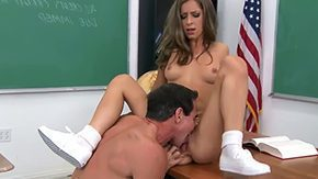 Presley Hart, Assfucking, Banging, Bend Over, Bimbo, Bitch