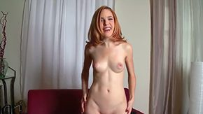 Amarna Miller, Ass, Babe, Bimbo, Blowjob, Bombshell