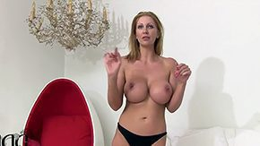 Leigh Darby, Ass, Aunt, Babe, Big Ass, Big Cock