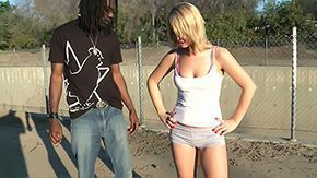 Tara Young, 18 19 Teens, American, Barely Legal, Bend Over, Big Black Cock