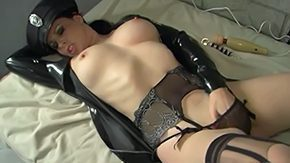 HD Policewoman tube Busty policewoman masturbating in prison lusciuos female big jugs masturbation mother I'd like to fuck nylons uniform 30yo 40yo american fake penis cunt toy