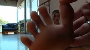 Feet Mom, American, Assfucking, Aunt, Bitch, Boots