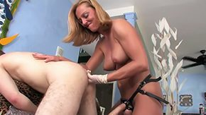 Wolf Hudson, Aged, Ass, Black Big Tits, Blowjob, Cougar