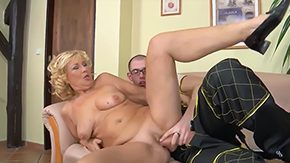 Mark Zicha, Aged, Aunt, Banging, Barely Legal, Bend Over