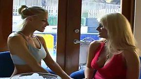 Angelina Ash, Amateur, Big Cock, Big Pussy, Big Tits, Blonde