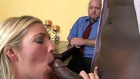 Julius Ceazher, Ball Licking, Banging, Blowjob, Deepthroat, Double
