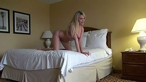 Mia Ferrara, Ass, Assfucking, Banging, Bed, Bend Over
