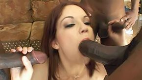 Fat Ebony, 18 19 Teens, 3some, Babe, Barely Legal, Big Black Cock