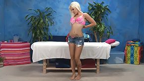 Massage Young, 18 19 Teens, Anorexic, Babe, Barely Legal, Blonde