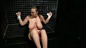 Mandy Bright, Amateur, BDSM, Big Cock, Big Tits, Boobs