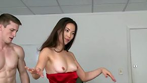 Wet, Asian, Asian Orgy, Asian Swingers, Ass, Assfucking