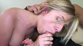 Dixie Belle, Amateur, Ass, Assfucking, Audition, Babe