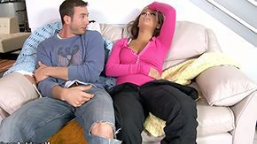 Jynx Maze, 18 19 Teens, Barely Legal, Best Friend, Blowjob, Brother