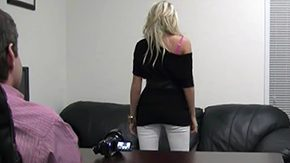 French Amateur, Amateur, Audition, Babe, Behind The Scenes, Blonde