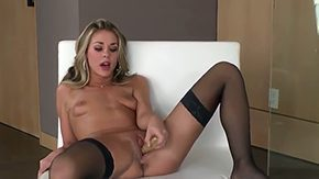Michelle Sweet, Beauty, Boobs, Dildo, Flat Chested, High Definition