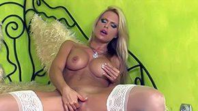 Gitta Szoke, BBW, Big Ass, Big Pussy, Big Tits, Bimbo