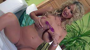 Carol Goldnerova, BBW, Big Pussy, Big Tits, Blonde, Boobs