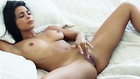Guiliana Alexis, Anorexic, Argentinian, Ass, Assfucking, Big Ass