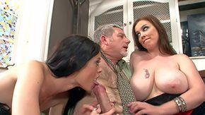 Angelina Wild, 3some, 4some, Accident, Aged, Amateur