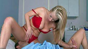 Carolyn Reese, Big Cock, Big Natural Tits, Big Pussy, Big Tits, Blonde
