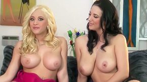 Jelena Jensen, Adorable, Allure, American, Audition, Big Natural Tits