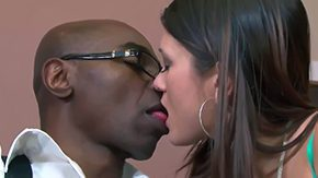 Striper, Anal, Anal Teen, Assfucking, Big Black Cock, Big Cock