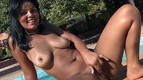 Jade Jardelli, Ass, Ass Licking, Ball Licking, Bend Over, Big Ass