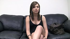Teen Pov, 18 19 Teens, Amateur, Anorexic, Audition, Barely Legal