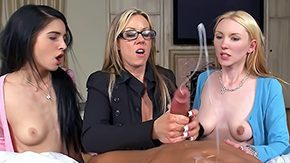 Handjob Milf, 18 19 Teens, Anorexic, Aunt, Babe, Barely Legal
