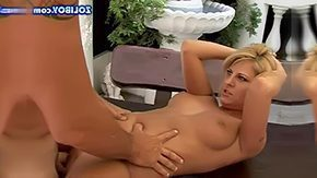 Aphrodisiac, Amateur, Babe, Balcony, Big Tits, Blonde