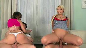 Free Mona Lizz HD porn Lana Mona Lizz got lucky to be smashed up by their 2 constricted cocked boyfriends Spoilt adolescents are licking consuming fucking very ardent