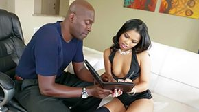 Lexington Steele, Asian, Big Ass, Big Natural Tits, Big Tits, Black