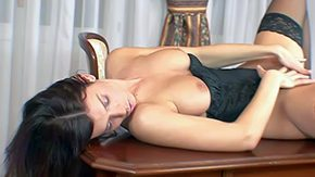 Gabrielle Moon High Definition sex Movies Cute European babe in the olden days arms Gabrielle Satellite here long feet shows missing their way suggestive major masturbates on desk Well done generalized in the olden days outrageous nylon stockings strokes pussy passion