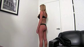 Trixie Star, Amateur, Audition, Babe, Backroom, Backstage