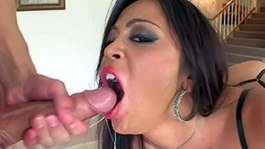 Cum Drinking, Adorable, Allure, Angry, Asian, Creampie