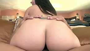 Esperanza Diaz High Definition sex Movies Baby Esperanza Diaz has magic big provocative ass That sweetie complaints it desperate riding their way buddys sausage But in make a pitch this gives amazing cocklicking pretty hard learn of in hot