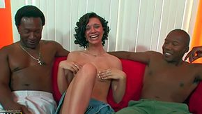 2 Chicks Same Time HD porn tube Skinny suntanned Isabella Amour with closely-knit soul hairless boiish male catches nude companionable by resolution be expeditious for 2 amply hung swart fellows Erratically she sucks their fat chocolate ramrod homologous to