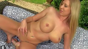 Lexi Lowe, Ass, Asshole, Babe, Big Ass, Big Cock