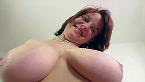 Mandy May, Big Black Cock, Big Cock, Big Natural Tits, Big Tits, Black