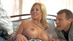 Old Sex Lady, Amateur, Audition, Aunt, Backroom, Backstage