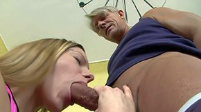 Dad and Girl, Aged, Amateur, Ass, Assfucking, Aunt
