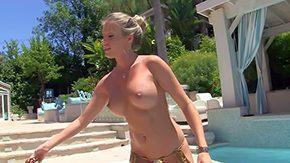 Nudist, Ass, Assfucking, Banging, Beach, Big Ass